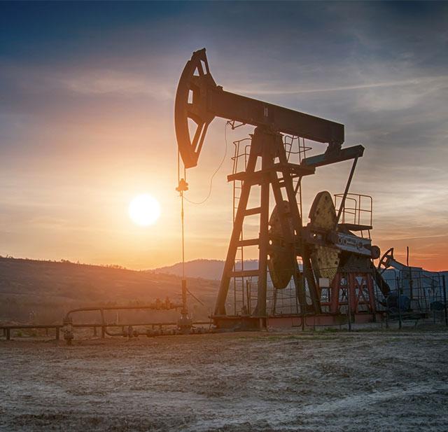 Energy Fraud and False Claims